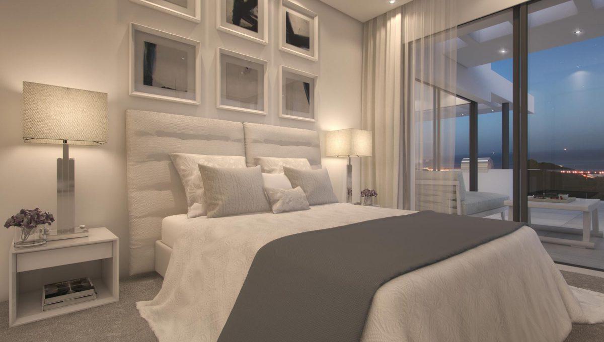 F_St_bedroom_02_n_low