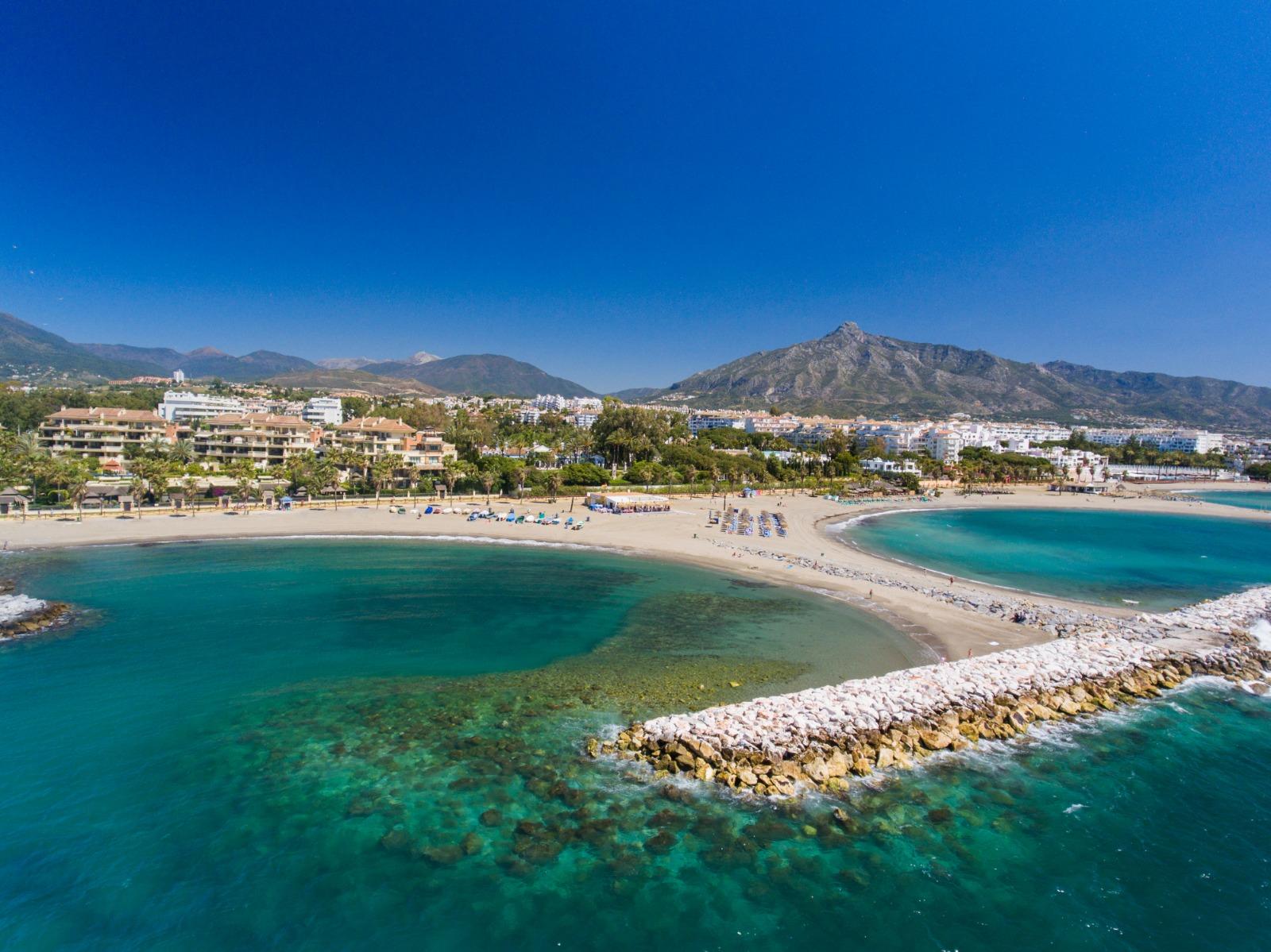 VerdeRealEstate_Marbella aerea3