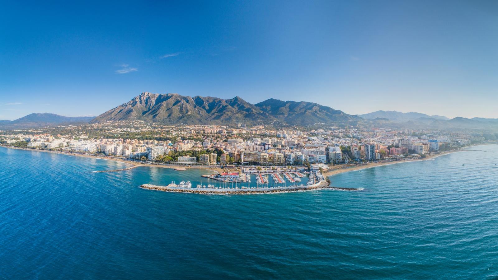 VerdeRealEstate_Marbella aerea4