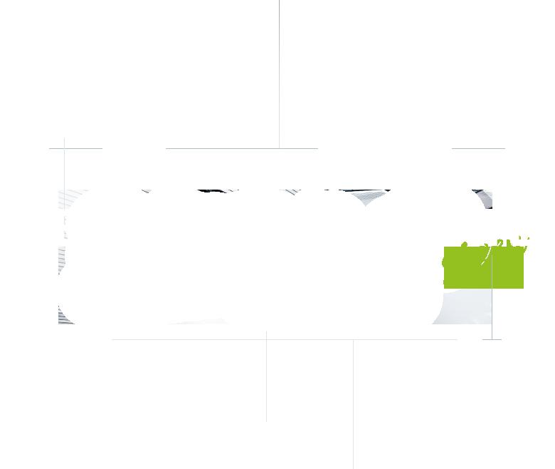 VerdeRealEstateHome2_