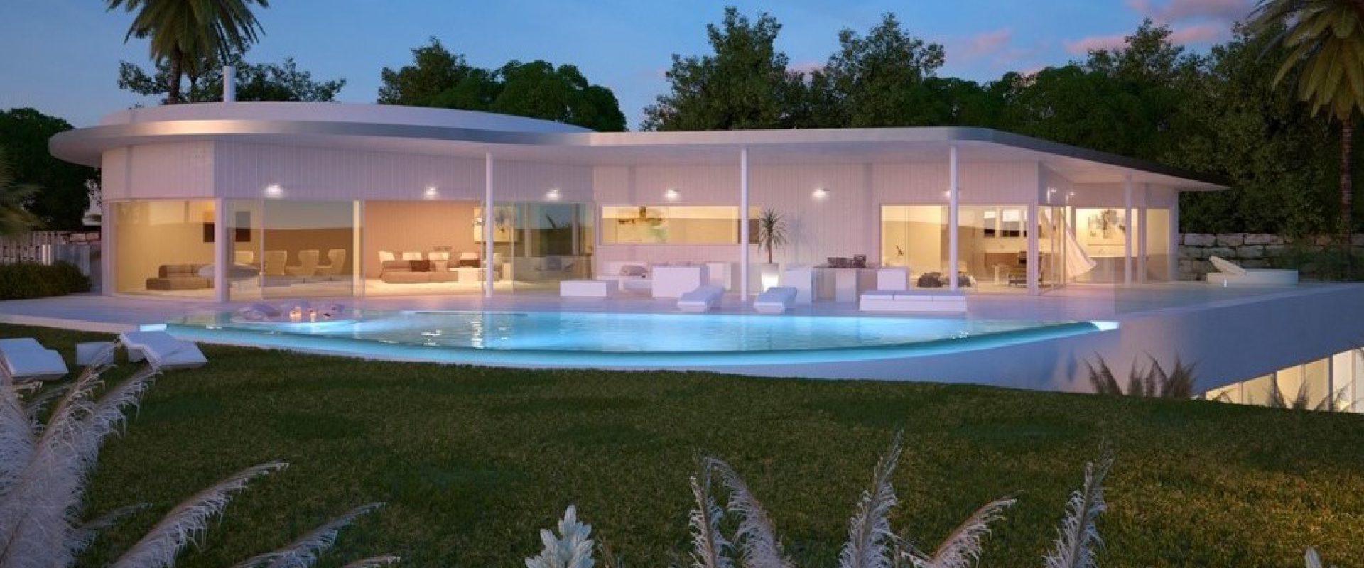 Bay Collection Villas_1