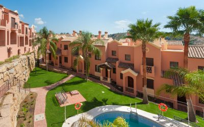 Dona Lucia Resort_1