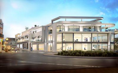Edificio Marques del Duero_1