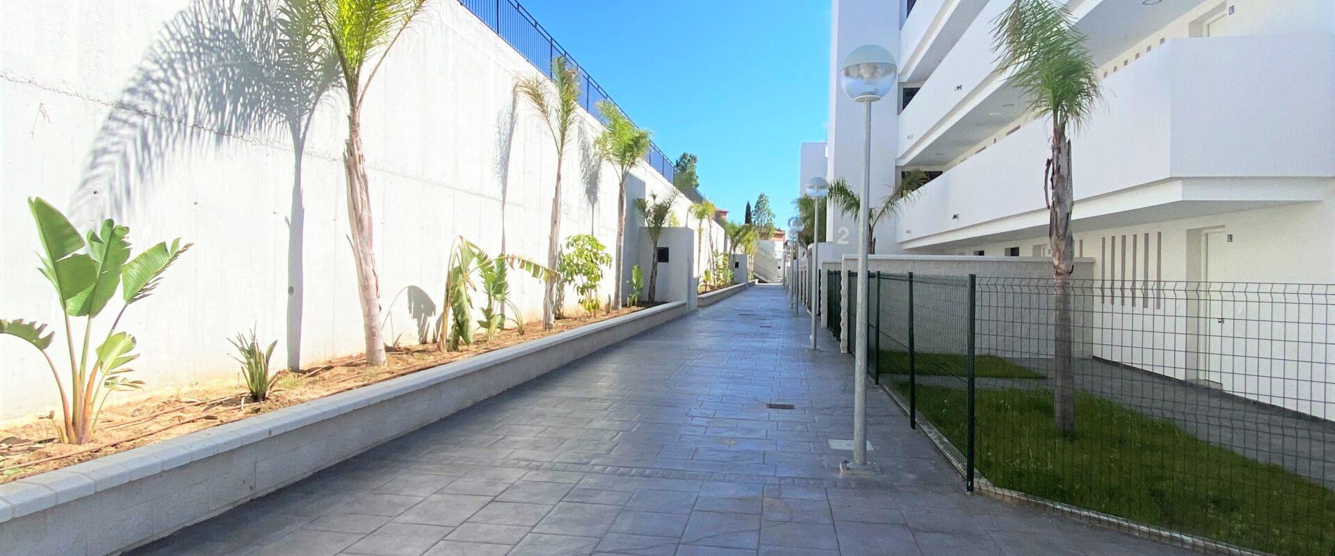 Mirador de la Bahia_4