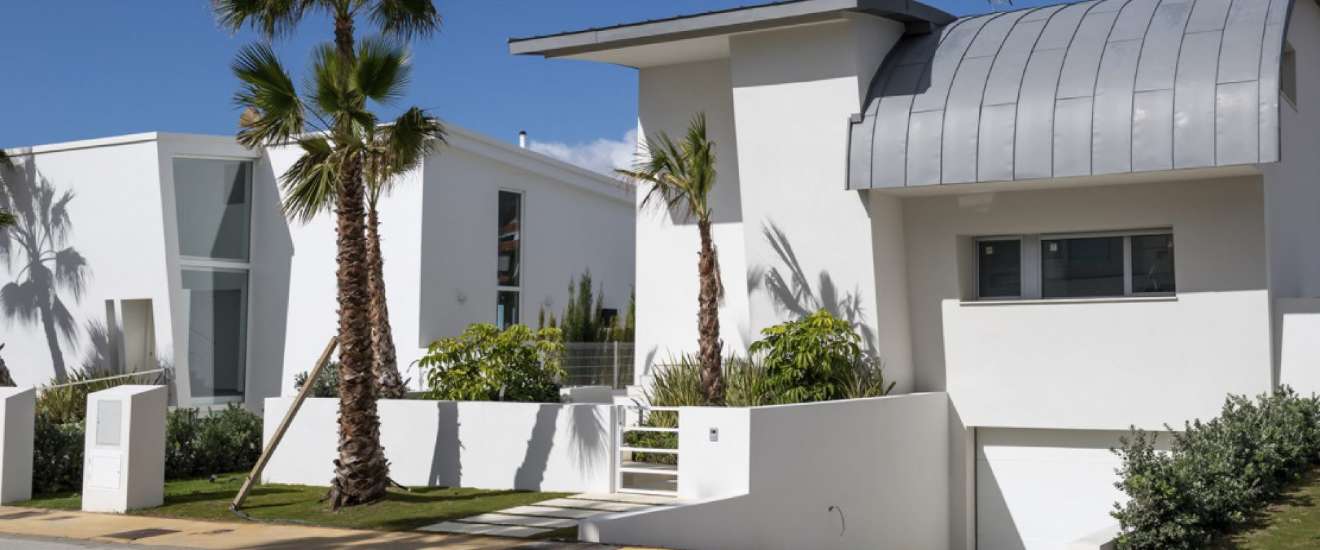 Palm Collection Villas_4