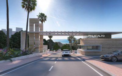 Palo Alto_1
