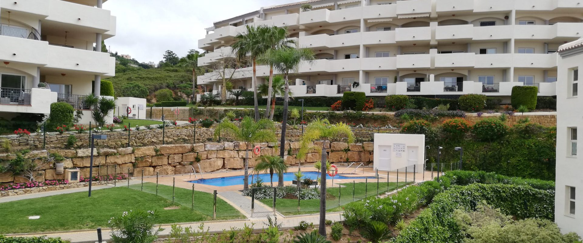 Santa María Green Hills_1