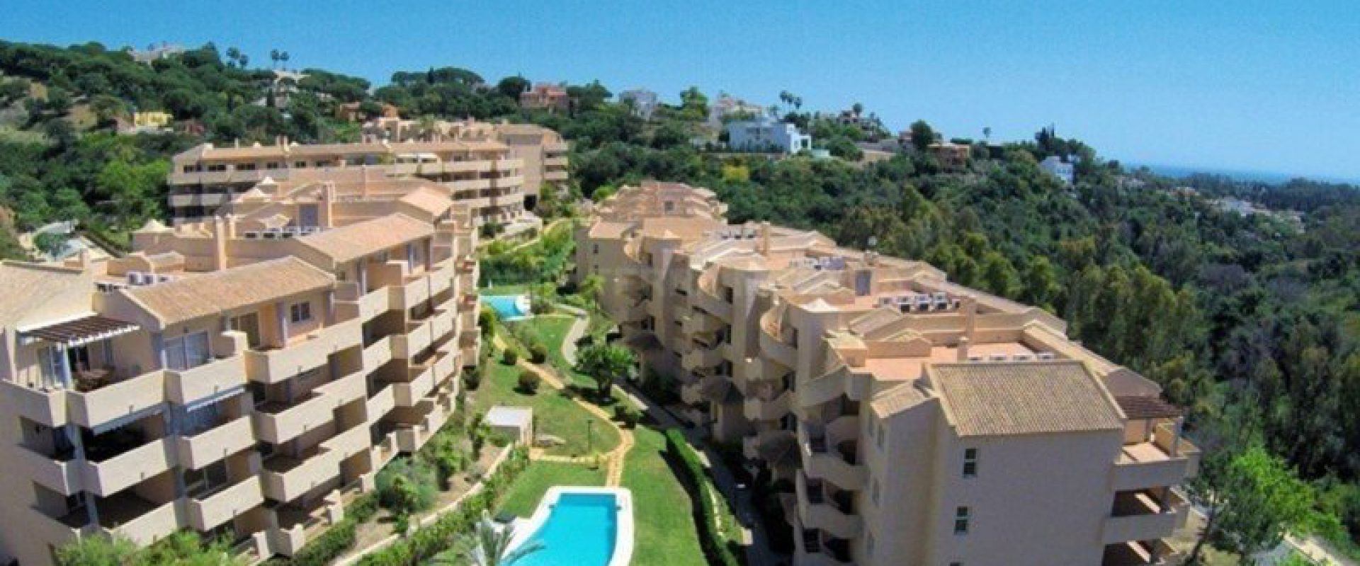 Santa María Green Hills_2