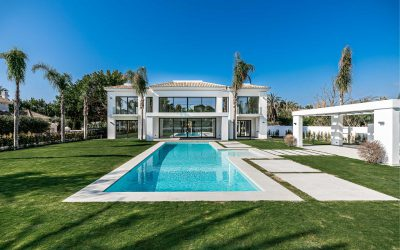 Villa Alegria_1