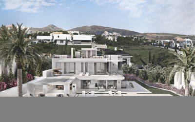 Villa Egret_1