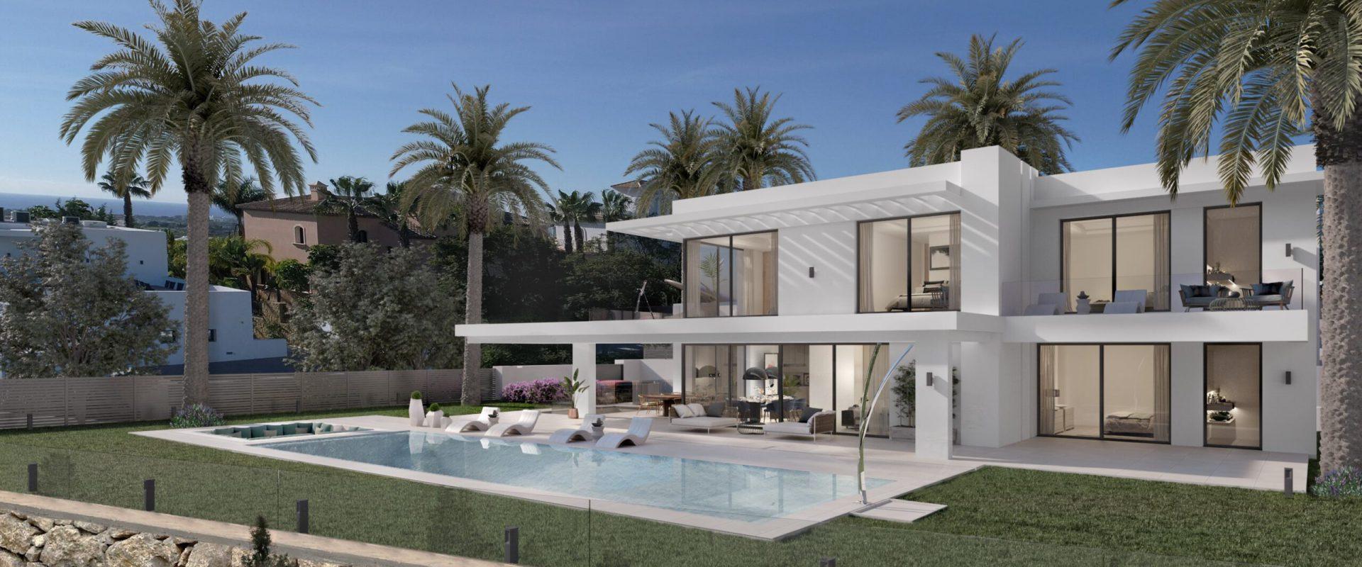 Villa Grebe_1